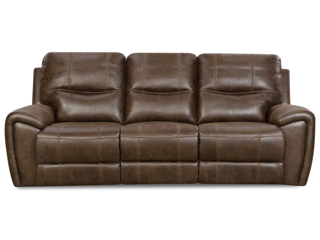 Corinthian Sofa Reviews Corinthian Great American Home