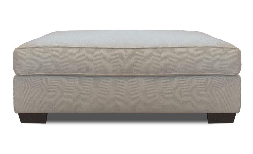Boxspring Schlafsofa Otto. Amazing Tilly Storage Ottoman With ...