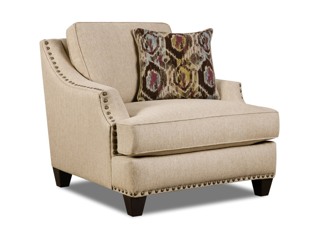 furniture loveseat josephine sofa corinthian jazz product and cupboard