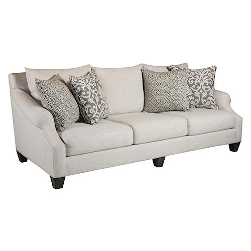 Corinthian Sofas Corinthian Furniture Sofas Memsaheb Thesofa