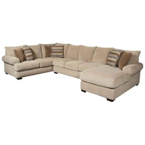 Corinthian Sofa Reviews Corinthian Sofa On At Elgin