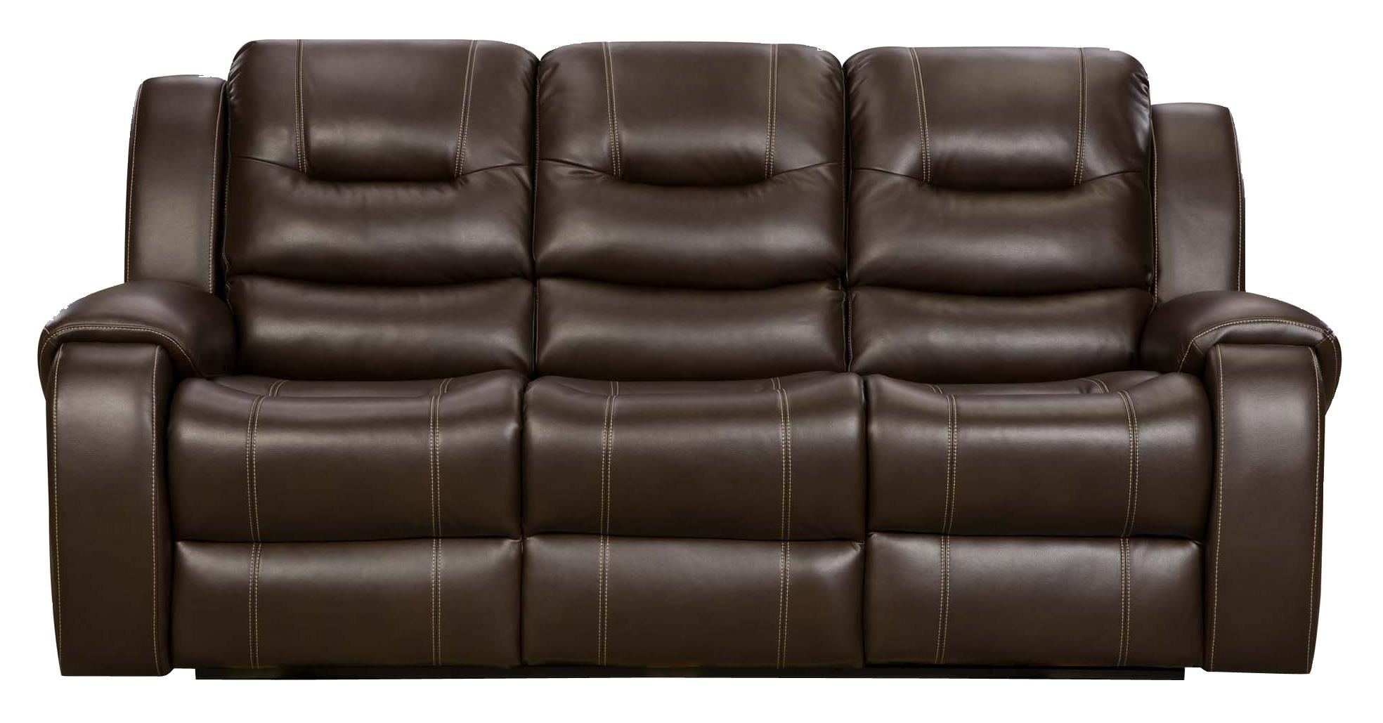 Corinthian 714 Reclining Sofa with 2 Reclining Seats J  : products2Fcorinthian2Fcolor2F71420motion71401 30 made out b0jpgscalebothampwidth500ampheight500ampfsharpen25ampdown from www.jj-furniture.com size 500 x 500 jpeg 24kB