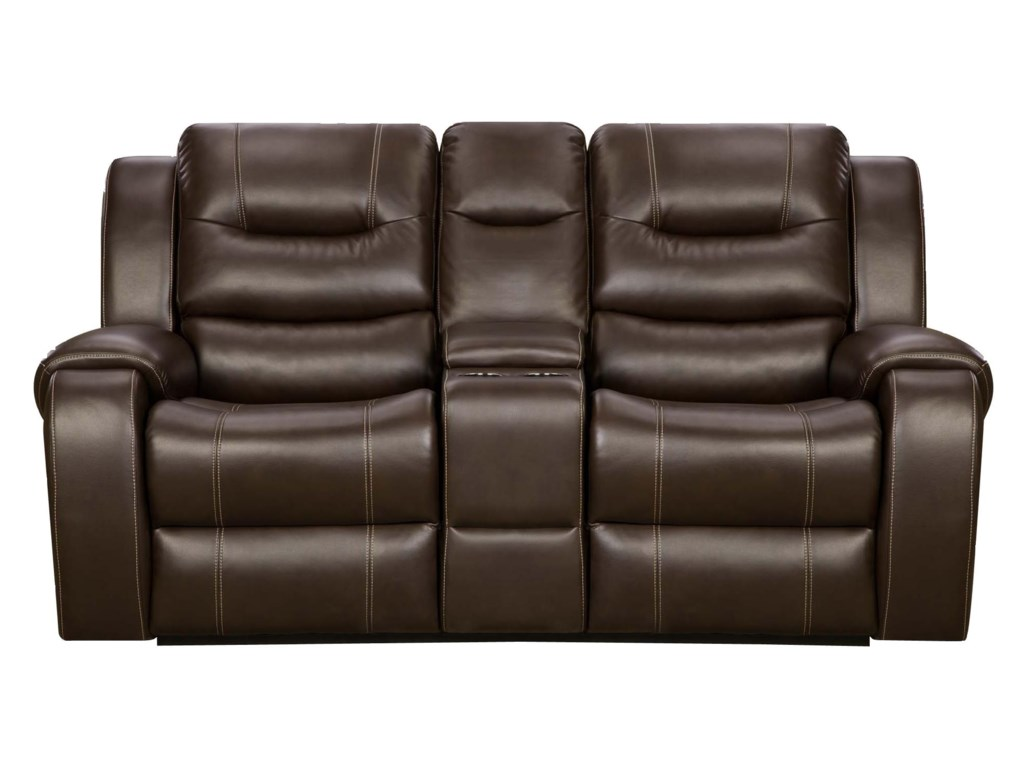 u power number sofa reclining item leather furniture corinthian cupboard fair carolina products north
