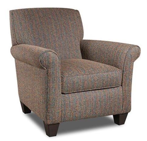 Corinthian 7350Specialty Chair