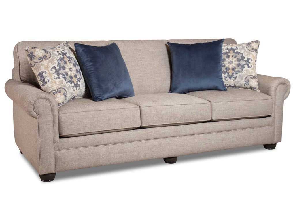 Corinthian Sofa And Loveseat Reviews Review Home Co