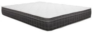 This Image Only Represents and is Similar to Actual Mattress; Actual Mattress is 1