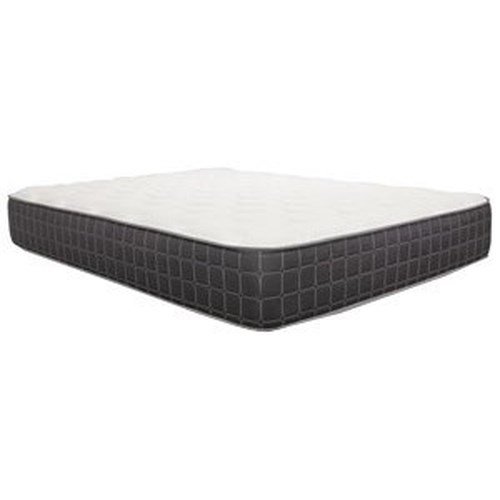 Corsicana 1500 Cresswell Firm King 10.5