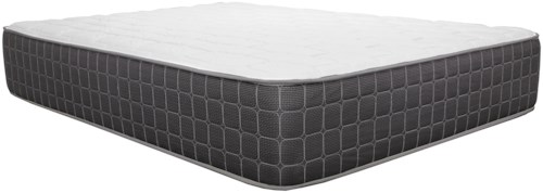 Corsicana 1705PR King Plush Mattress