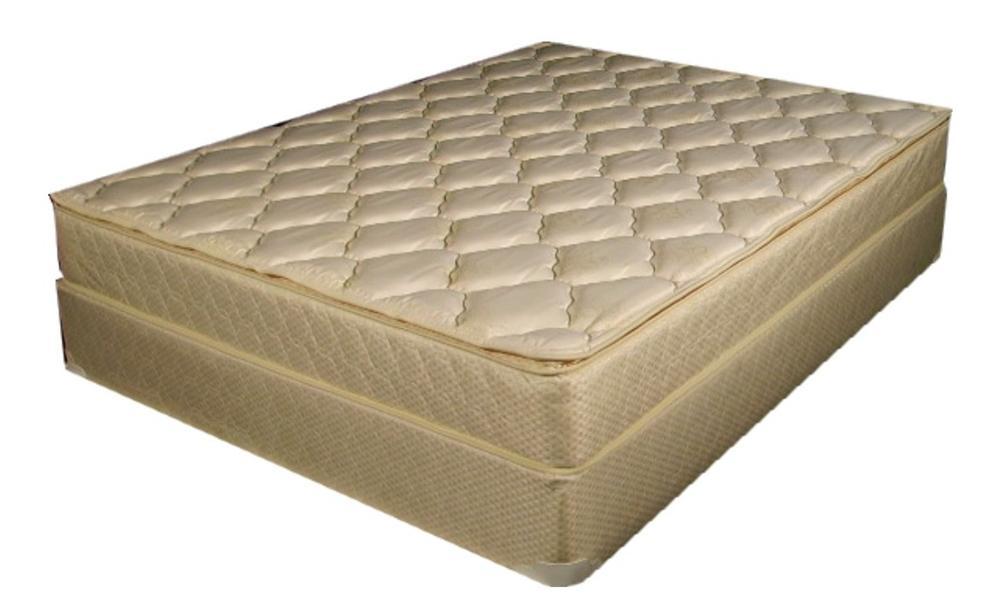 Queen size mattress Orthopedic Corsicana Corsicana Mattresseselena Queen Size Mattress Set Nassau Furniture Corsicana Corsicana Mattresses 63050 Elena Pillow Top Queen Size