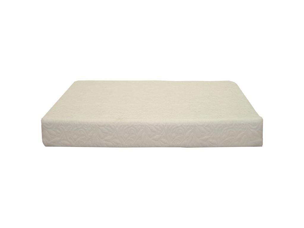 set mattresses spring michigan best cost low value mattress in cheap price corsicana andora