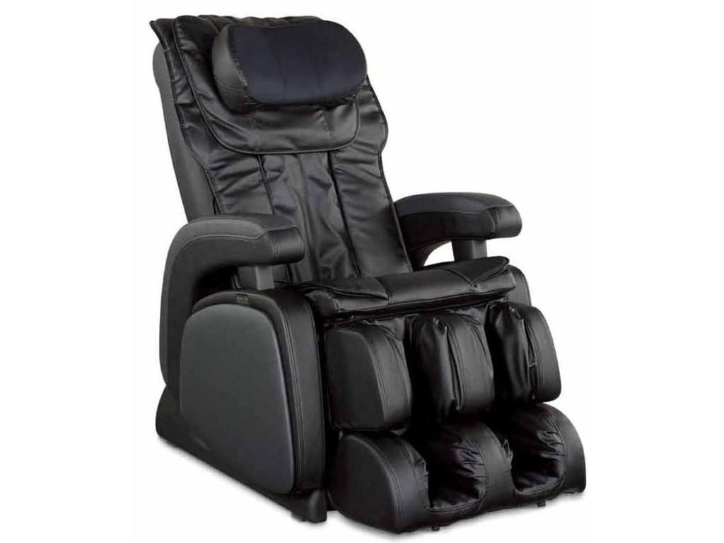 Cozzia 16028Massage Chair