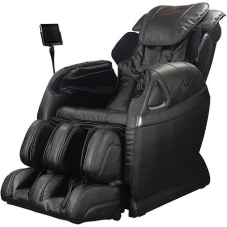 CZ MASSAGE CHAIR