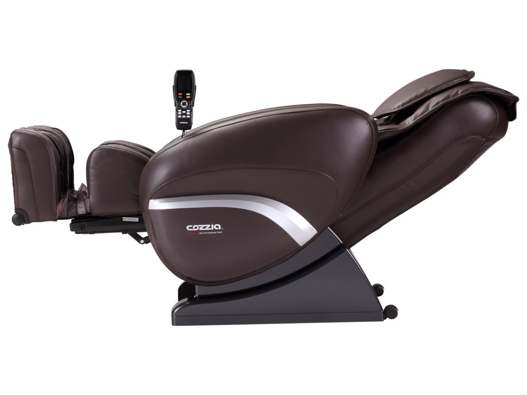 cz overview your qi chair usa personal cozzia doctor massage
