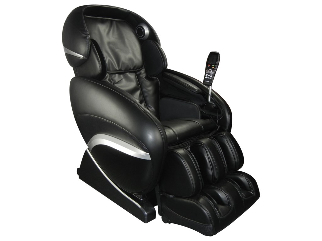 massage cirrus cozzia hot black these out chair deals check ec shop on