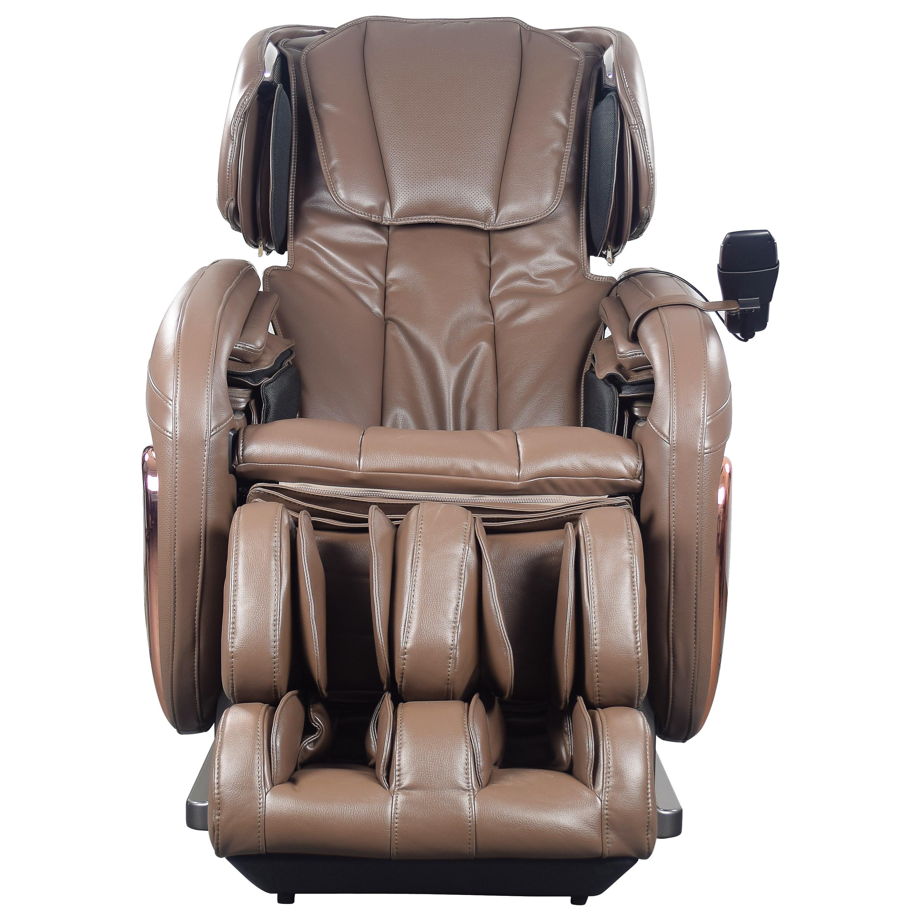 cozzia massage chairs