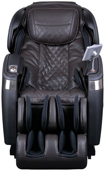 read must cozzia massage review chair mcr brown