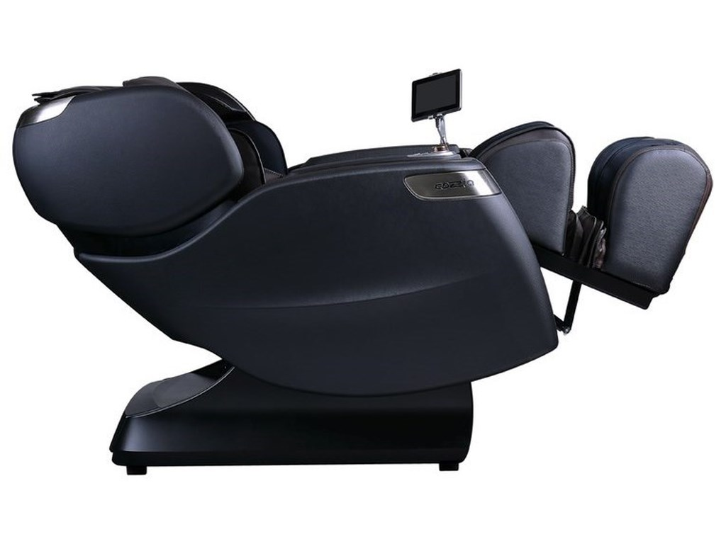 Cozzia CZReclining Massage Chair