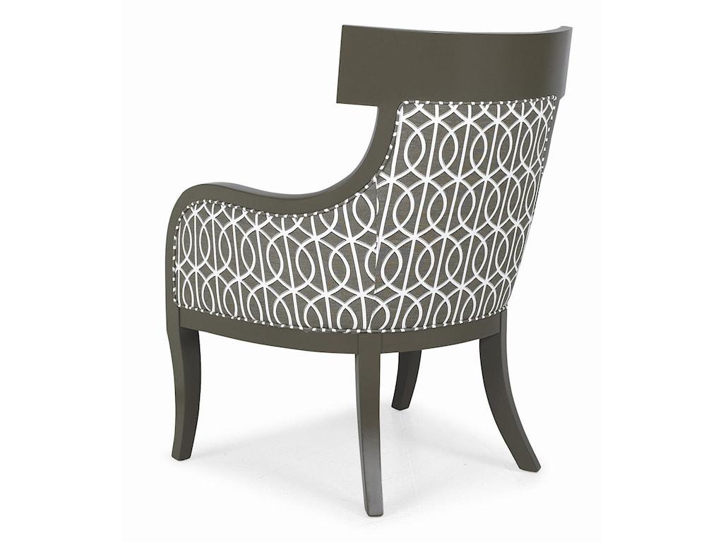 C.R. Laine AccentsIliad Chair