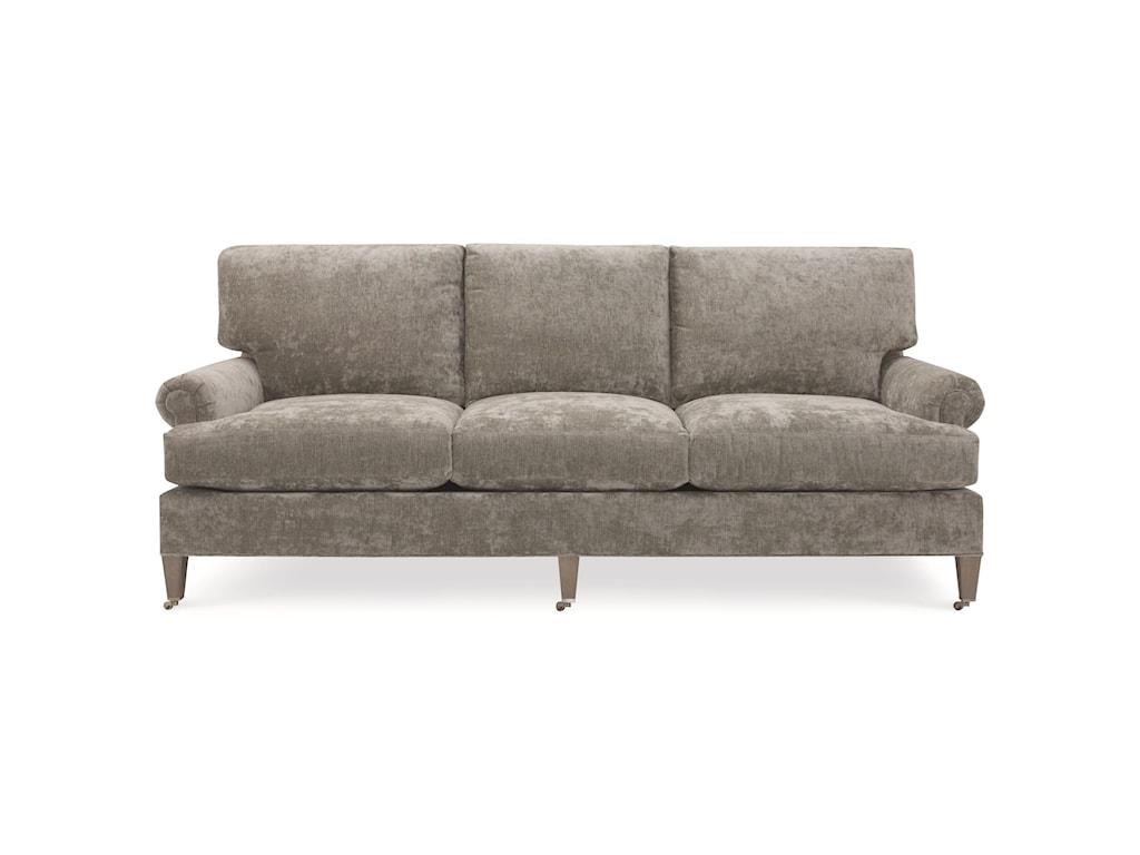 C R Laine Custom Design 8800 Seriescustomizable Sofa