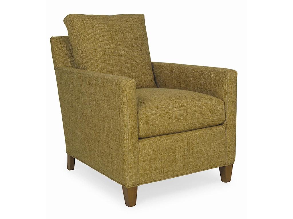 C.R. Laine EwanUpholstered Chair