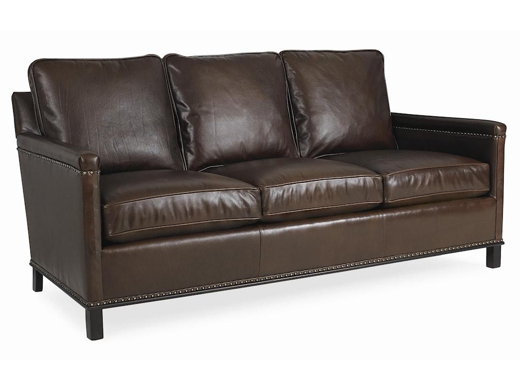 C.R. Laine Gotham3-Seat Sofa