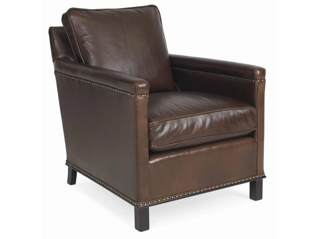 C.R. Laine GothamUpholstered Chair