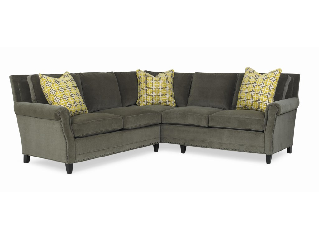 recliner in sectional he modern with next and alongside set room leather sofas living bed toronto chic to mart reclining contemporary sectionals sofa