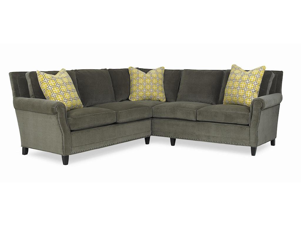 of size photos martsofa large sofas cinematic sectional sofa glenwood mart singular ideas