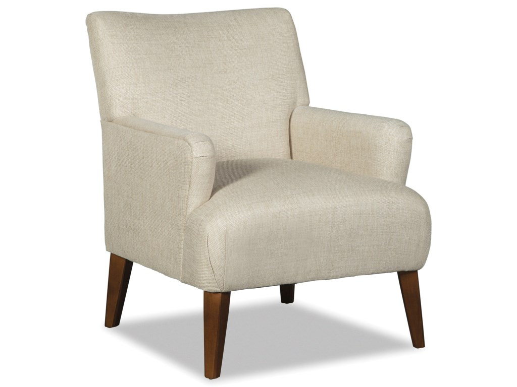 Hickorycraft 002710Chair