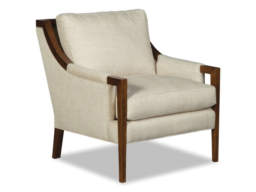 Hickorycraft 002910Chair