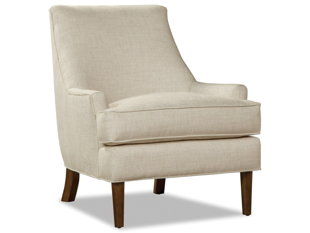 Hickorycraft 003210BDChair