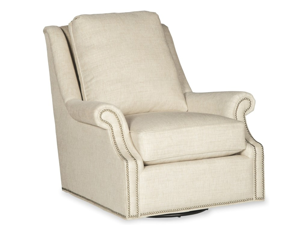 Hickorycraft 004510SGSwivel Glider