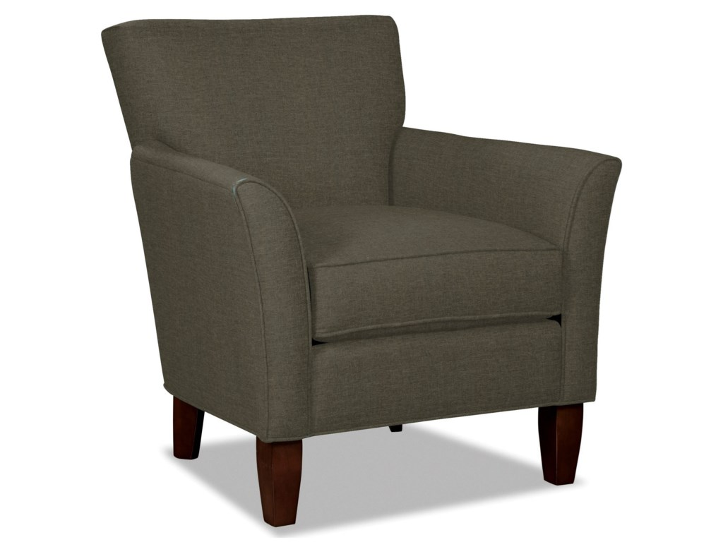 Craftmaster 060110Accent Chair