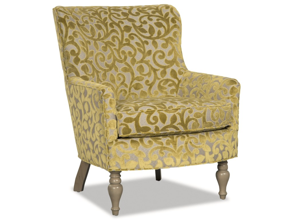 Hickory Craft 064710Chair