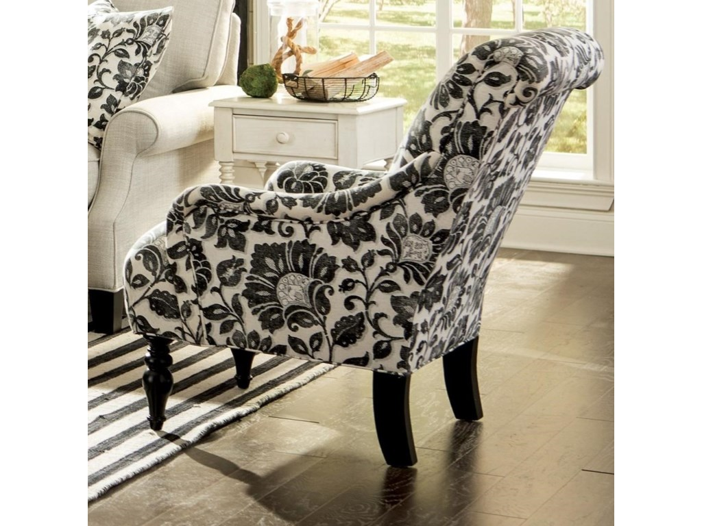 Craftmaster 069410Accent Chair