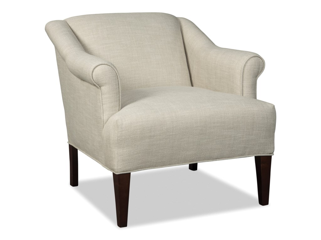 Craftmaster 077710Chair