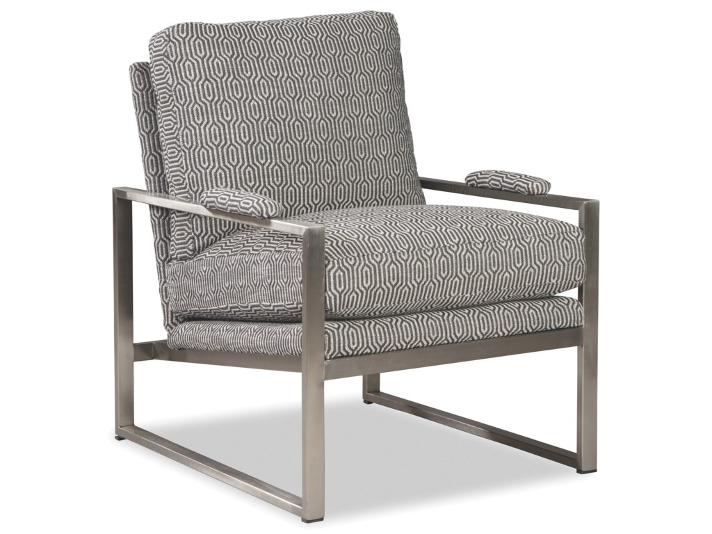 Hickorycraft 082710BDChair