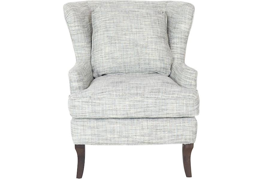 0850 Chair