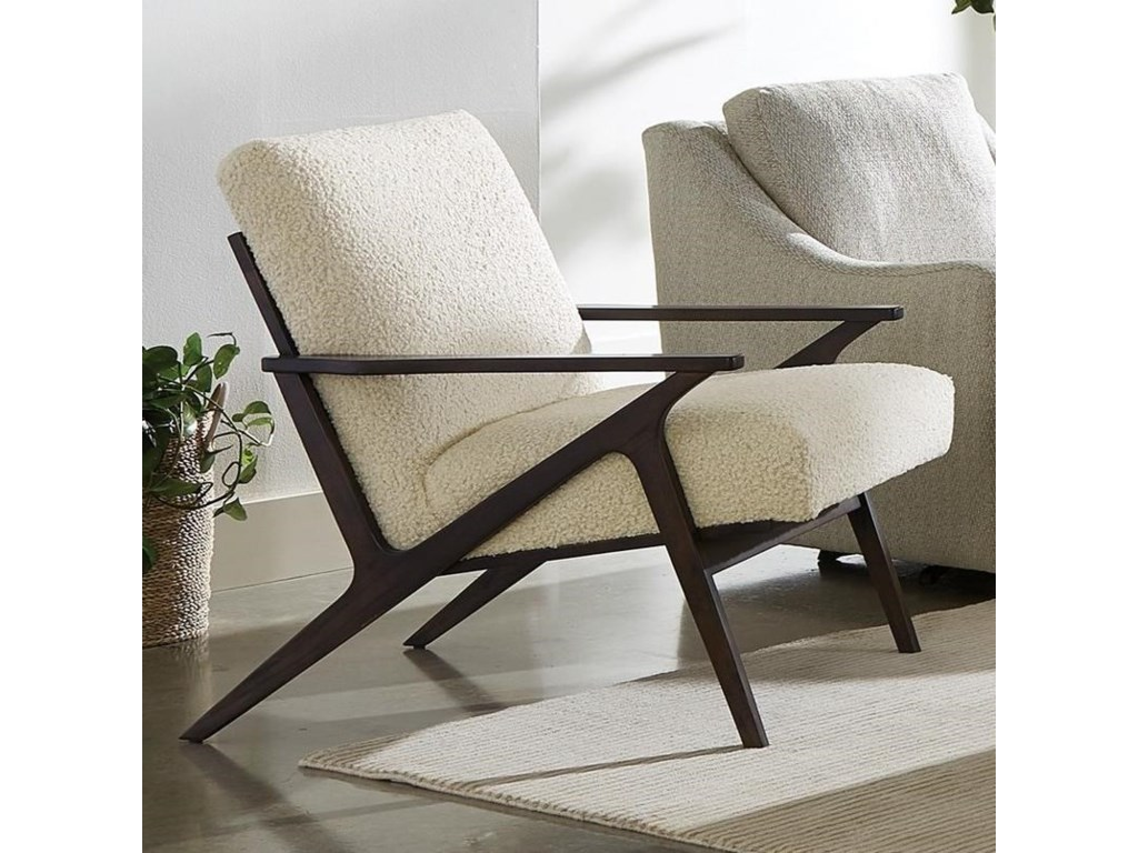 Hickorycraft 085910Chair