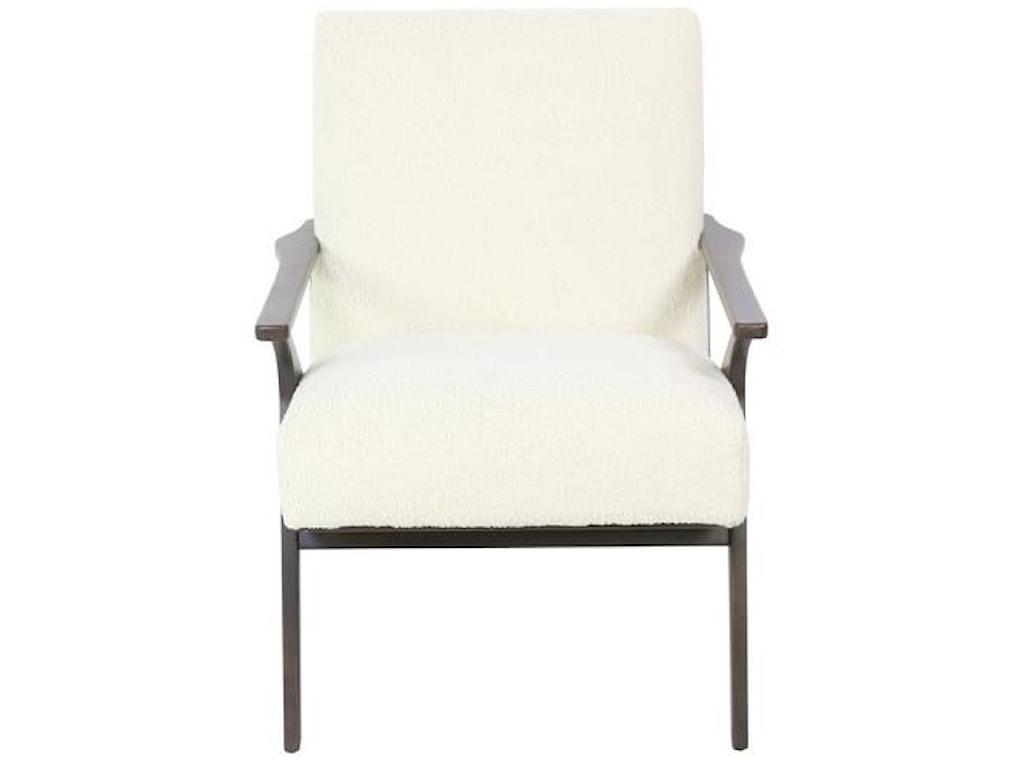 Cozi Life Upholstery 085910Chair