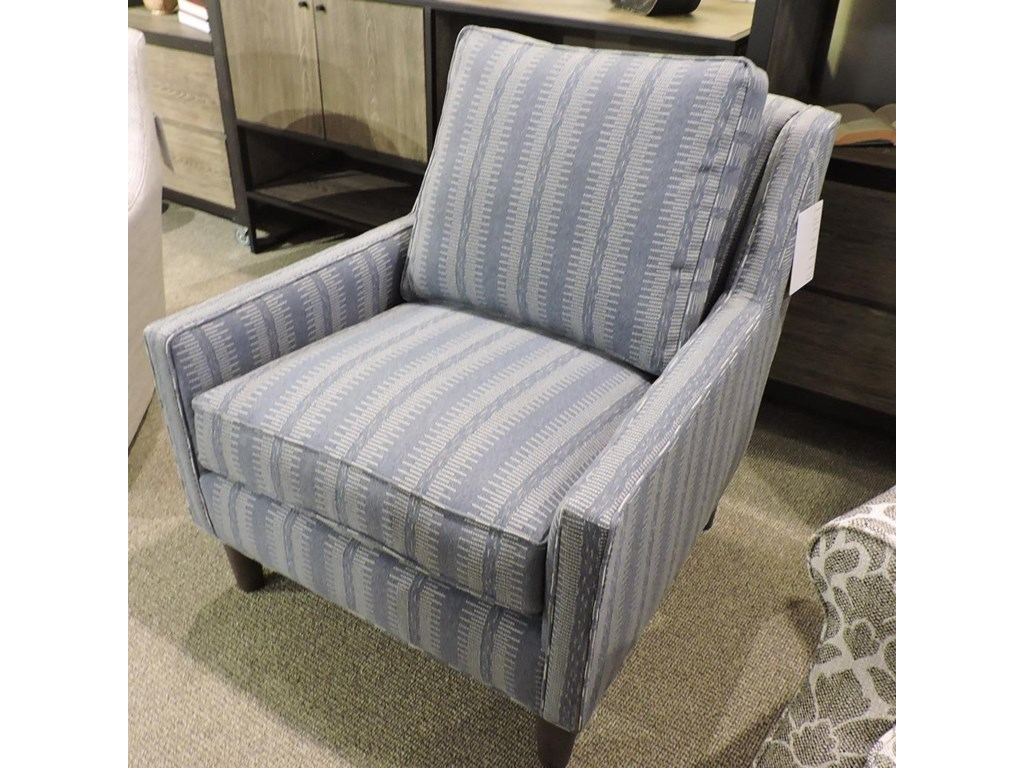 Craftmaster 089110Accent Chair