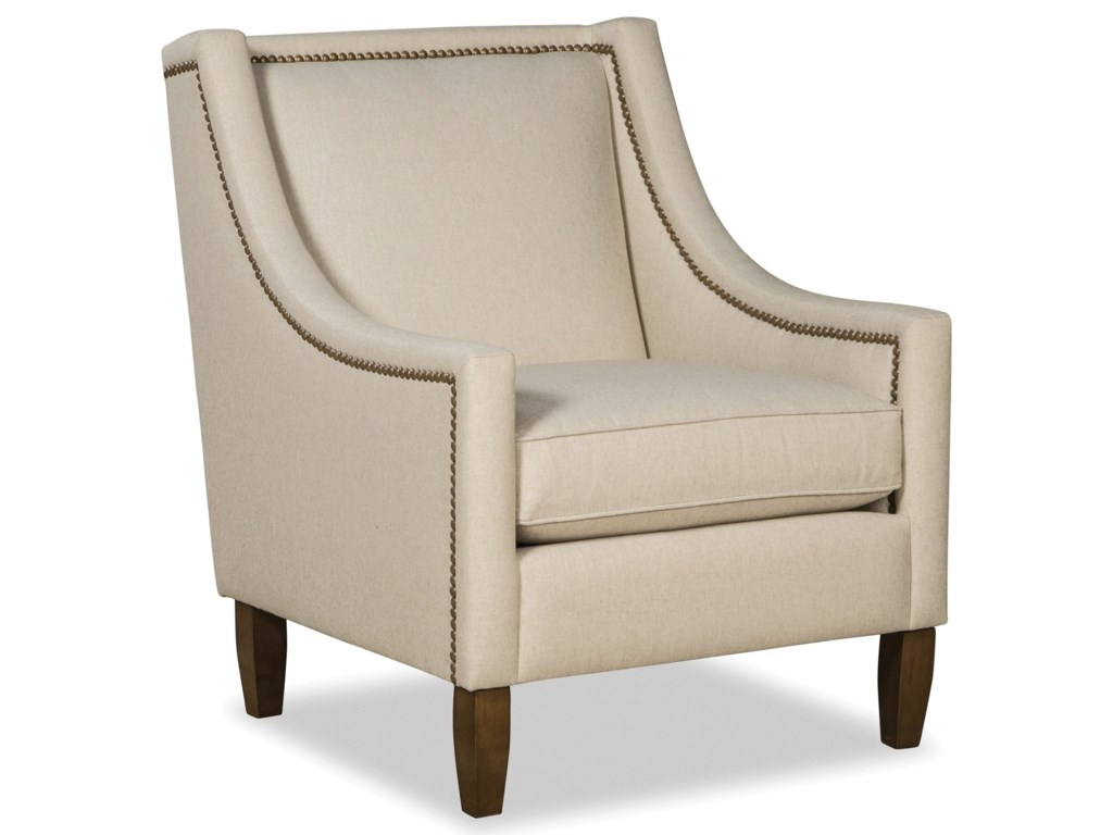 Hickorycraft 092310Chair