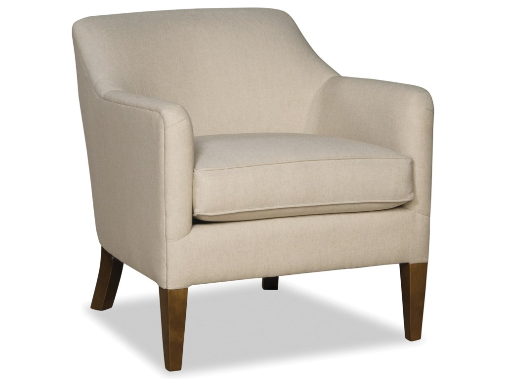 Hickory Craft 093710Chair