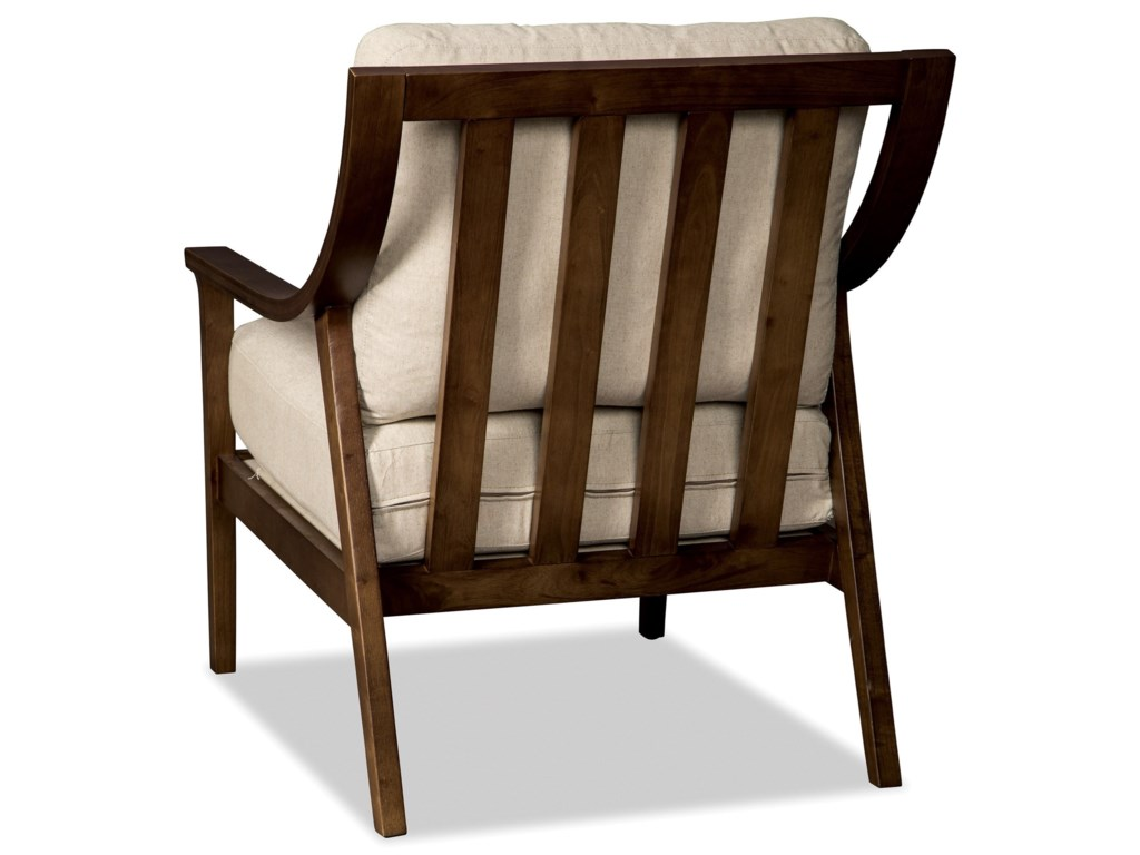 Hickory Craft 098910BDChair