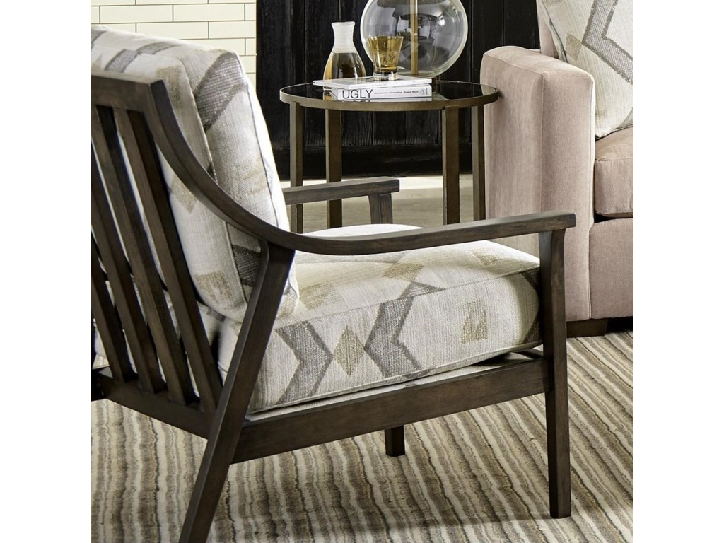 Hickorycraft 098910BDChair