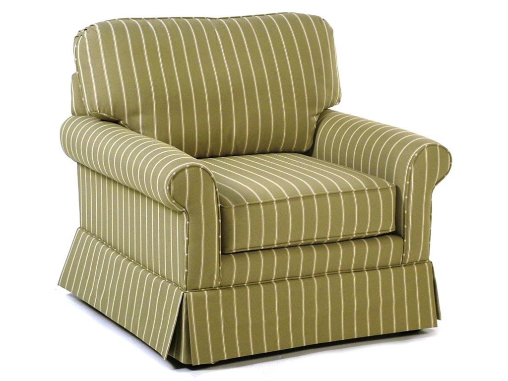 Cozy Life 9239Upholstered Chair