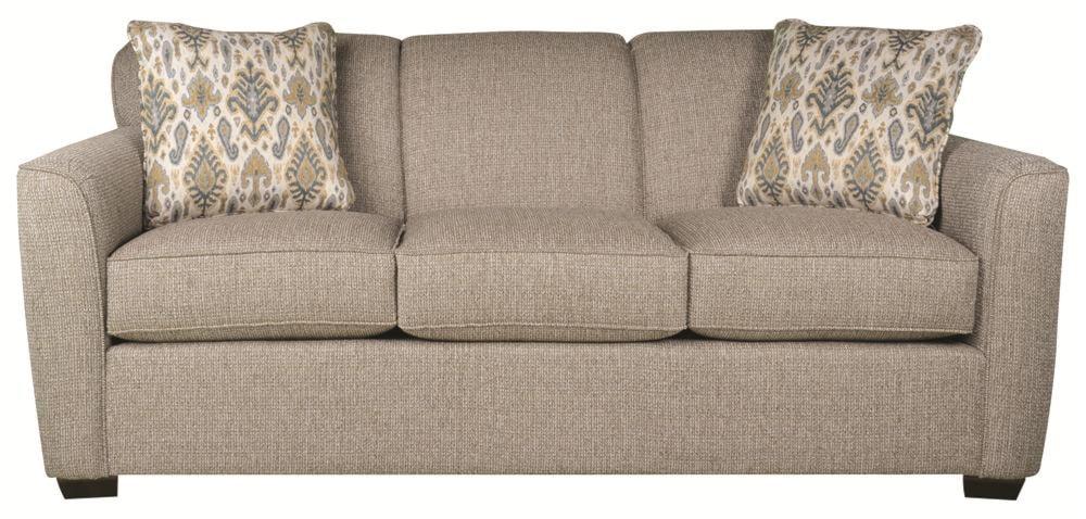 Main & Madison BetsyBetsy Sofa