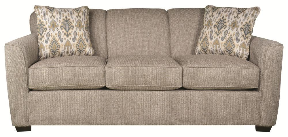 Attrayant Main U0026 Madison BetsyBetsy Sofa ...