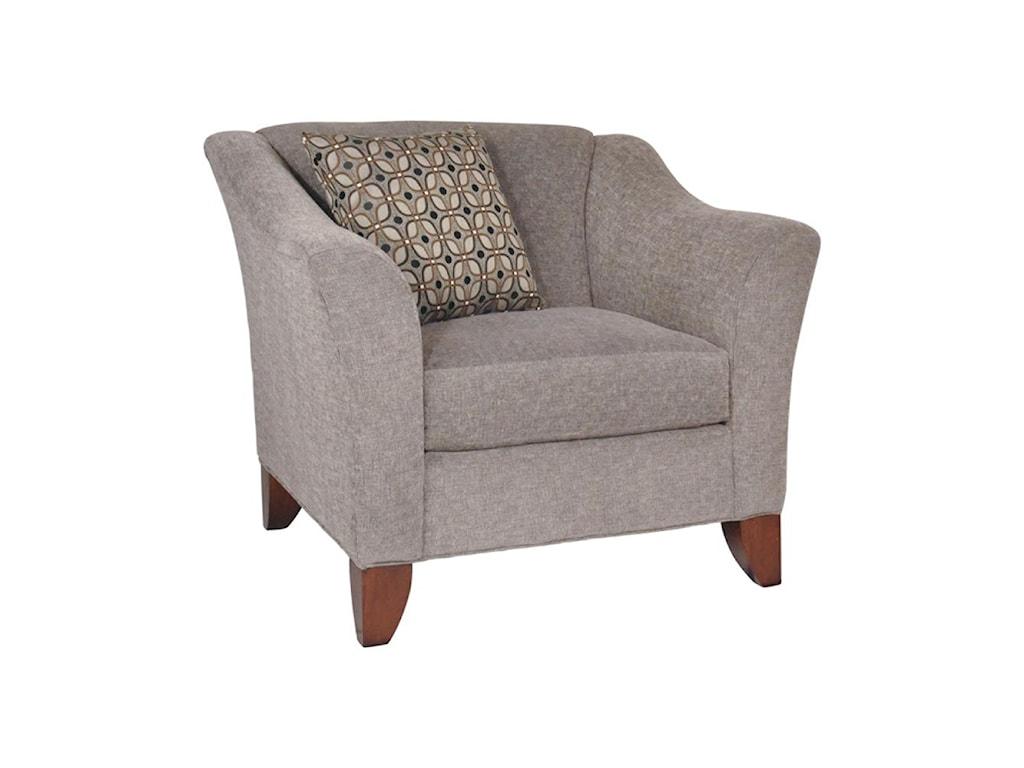 Main & Madison AndrewAndrew Chair