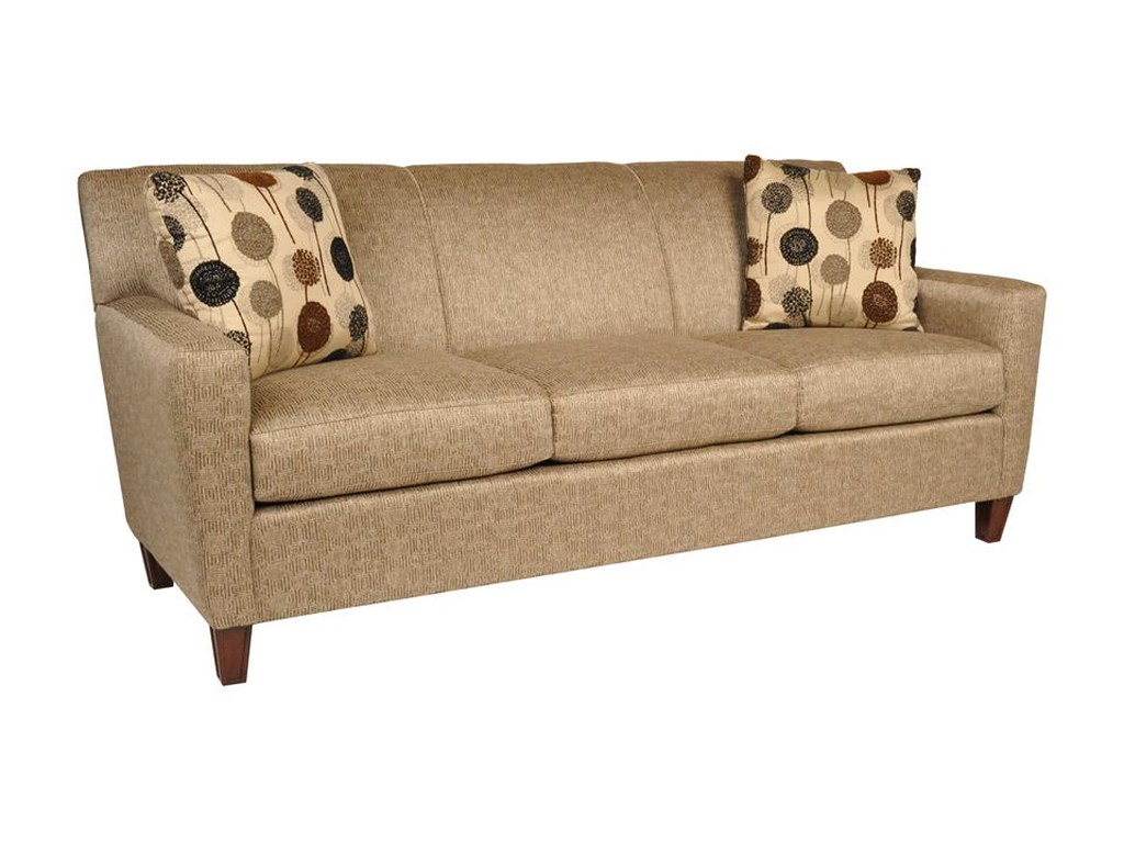 Main & Madison DigsbyDigsby Sofa